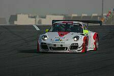 Mehr Sportwagen - Dubai: Fach Auto Tech geht leer aus