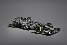 Formel 1 - Bilder: Pr�sentation Red Bull RB11