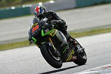 MotoGP - Smith, Crutchlow und Redding im Wortgefecht
