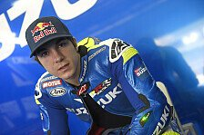 MotoGP - Rookie-Check: Vinales, Superstar?
