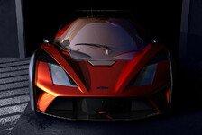 Sportwagen - GT4-Vorschau: Spielwiese der GT-Exoten