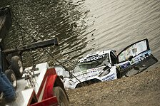 WRC - Mehr Sicherheit in der WRC? User wiegeln ab