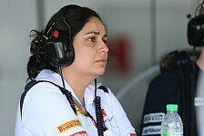 Formel 1 - Kaltenborn kritisiert Vorschlag für Kundenautos