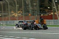 Formel 1 - Force India Vorschau: Spanien GP