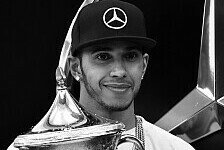 Formel 1 - Bilder: Bahrain GP - Black & White Highlights