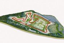 Finnland plant Grand Prix ab 2017