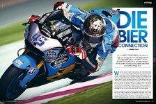 MotoGP - MSM Nr 42: MotoGP