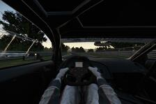 Games - Video: Project CARS: Nordschleife im Audi R8