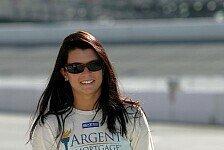 Formel 1 - Haas F1 Team: Vorbereitungen laufen auf Hochtouren