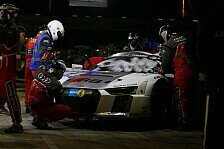 24 h Nürburgring - Wer gewinnt am Ring? Die Redakteure orakeln
