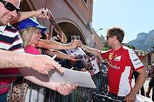 Formel 1 - Alex Wurz: Kundenteams finanzieren Motoren