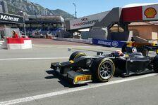 Formel 1 - Brundle: 18-Zöller versperren Sicht