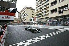 Formel 1 - Braucht es mehr Varianz bei den Renndistanzen?