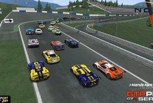 eSports - GTP Pro Series mit Vollgas durch Österreich