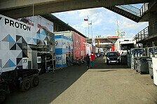 24 h von Le Mans - 24 Stunden von Le Mans