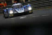24 h Le Mans - LMP2 und GTE: Neue Regularien mit Zündstoff