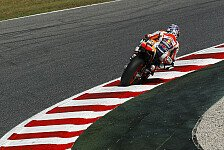 MotoGP - Video: Die Repsol-Crewchiefs analysieren Barcelona