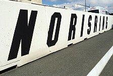 DTM - Norisring