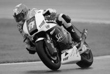 Superbike - Laguna Seca: Zwei Tote bei Rahmenrennen