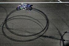 MotoGP - Back On Track: Indianapolis: Die Stimmen am Freitag