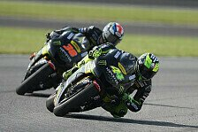MotoGP - Video: Smith vs. Espargaro: Wer bin ich? Runde 2