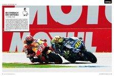 MotoGP - MSM Nr 44: MotoGP