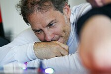Zum 50. Formel-E-Rennen: Top-10 der Stars mit Kurzauftritten