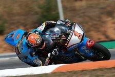 Moto2 - Tschechien GP
