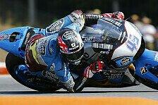 MotoGP - Redding ebenfalls Kandidat bei Pramac