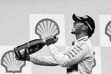 Formel 1 - Italien GP: Die Stimmen vor dem Wochenende