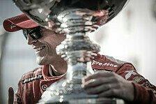 Scott Dixons 50 IndyCar-Siege: Die besten Bilder aus dem Archiv