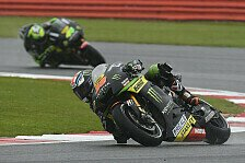 MotoGP - Video: Smith vs. Espargaro: Wer bin ich? Runde 1