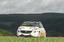 ADAC Rallye Masters - Litermont-Saar