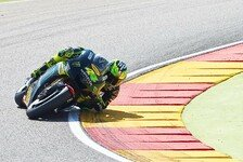 MotoGP - Video: Smith vs. Espargaro: Runde Sechs