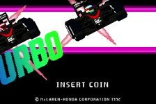 Formel 1 - Video: Die McLaren-Turbo-Heros