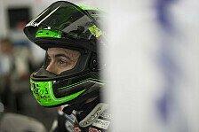 MotoGP - Laverty wechselt zurück in Superbike-WM