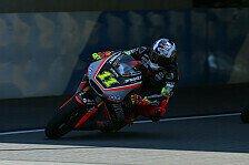 Moto2 - Japan GP