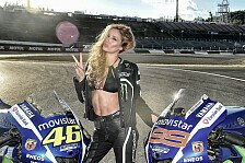 MotoGP - Bilder: Japan GP - Girls