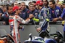 MotoGP - Pedrosa-Wechsel zu Yamaha scheinbar fix
