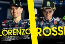 MotoGP - MSM Nr 45: MotoGP