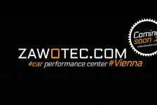 Auto - ZaWotec GmbH er�ffnet erstes Car Performance Center in Wien: #Vienna calling ZaWotec