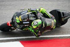 MotoGP - Video: Smith vs. Espargaro: Runde Vier