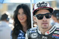MotoGP - Video: MotoGP-Legende Nicky Hayden: Seine Karriere