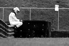 Formel 1 - Bilder: Brasilien GP - Black & White Highlights