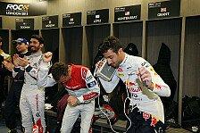 Mehr Motorsport - Video: RoC - Daniel Ricciardo bei der Skills Challenge
