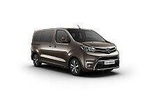 Auto - Kooperation zwischen Peugeot Citroen und Toyota