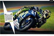 MotoGP - MSM Nr 46: MotoGP