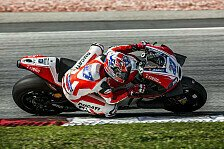 MotoGP - Blog: Gerüchte über Stoner-Comeback nerven langsam
