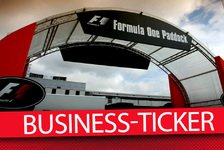 Formel 1 - McLaren bandelt mit Designermarke Michael Kors an: Business-Ticker: Sponsoren, Partner, Gesch�fte