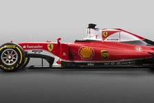 Formel 1 - Video: Mattia Binotto erkl�rt die neue Ferrari Power Unit